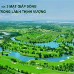 Biên Hòa New City còn vài suất nội nền siêu đẹp, giá siêu rẻ chỉ 17 triệu/m2