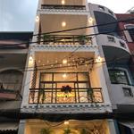 Gia đình cần tiền bán mặt tiền Trịnh Đình Trọng, 4*16m, 3 lầu, giá 11 tỷ.(GP)