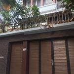 Siêu phẩm villa 12x20m mặt tiền khu C An Phú Q 2, trệt 2 lầu sân vườn rộng, giá tốt đầu tư 116tr/m2