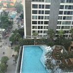 Cần bán căn hộ 4 phòng ngủ 143m2 tại Gateway Thảo Điền