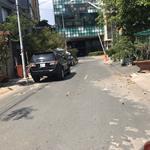 Chính chủ bán gấp lô đất duy nhất khu Compound đường nội bộ Trần Não, 6x15m, giá 10 tỷ
