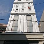 Cho thuê phòng đầy đủ tiện nghi 25m2 tại Nguyễn Văn Khối P11 Q Gò Vấp giá từ 3,4tr/tháng