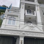 Bán gấp nhà ngang 6m nở hậu 9.5m, đường số Thảo Điền Quận 2, GPXD 6 tầng giá 13,5 tỷ, LH 0932102986