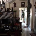 Cho thuê nhà nguyên căn 5 lầu mặt tiền Tô Ngọc Vân, tầng trệt đang kinh doanh quán cf 0359751788