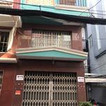 Chính chủ Cho thuê nhà nguyên căn 3 tầng tại Huỳnh Văn Bánh P13 Q Phú Nhuận