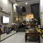Bán gấp nhà HXH Lê Văn Huân, (4*24m), 11.2 tỷ (TP)
