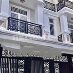 Cho thuê nhà nguyên căn đường số 54 KP2 Hiệp Bình Chánh, Thủ Đức