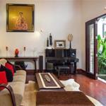 Bán nhà HXH đường Nguyễn Hồng Đào, DT: 4x14.5, 3 lầu đẹp lung linh. (TP)