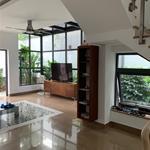 Cần bán gấp nhà đẹp Trần Não, Quận 2, nội khu cao cấp, hầm T-2L, 6x23m chỉ 21.5 tỷ LH 0932.102.986