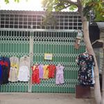thuê mặt tiền chợ Phú Thuận Savimex