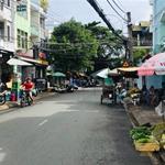 DT 4x25 giá 10.5 tỷ TL. Nhà 82 Trần Văn Ơn Tân Phú, vị trí đẹp.
