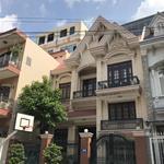 Nhà giảm 2 tỷ! mặt tiền đường Bình Giã, P13 Tân Bình. DTCN 120.5m2, (TH)