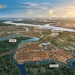 Nhà phố biệt thự Biên Hoà thanh toán 50% đến nhận nhà-CKđến 12%- LH: 0948727226