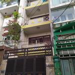 Bán nhà HXH đường Bình Giã, P13, Tân Bình, 4.2x13m,nở hậu: 4.7m, giá 7.7 tỷ.(GP)