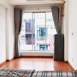 Cho thuê phòng 25m2 Full nội thất đường 3/2 Q10 gần Vạn Hạnh Mall giá 4,5tr/tháng