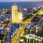 Chiết khấu mùa dịch, Hưng Thịnh chiết khấu từ 6% khi khách hàng mua căn hộ trong tháng 5