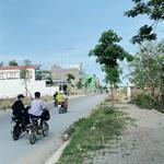 Nhượng lô đất xây trọ đường tỉnh lộ 10 giá đẹp SHR công chứng trong ngày