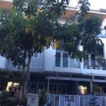 Cho thuê nhà biệt thự mini 175m2 tại KDC Mega Village Đường D1 P Phú Hữu Q9 giá 12tr/th