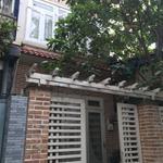 Cho thuê nhà nguyên căn 4x16 1 trệt 1 lầu hẻm 156 Phú Thọ Hòa P Phú Thọ Hòa Q Tân Phú