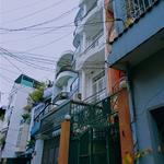 Bán nhà mặt tiền đường Phan Xích Long, phường 7, Phú Nhuận, HĐ 70tr/tháng, giá 26.8 tỷ (TH)