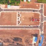Đất Nền Dự Án Lucky Home Thuận Hòa- Sổ Hồng Riêng Sang Tên Ngay- 370 triệu/ nền