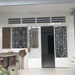 Cho thuê nhà nguyên căn 7x21 hẻm xe hơi Tại đường số 8 P Tăng Nhơn Phú B Q9 giá 11tr/th