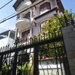 bán nhà mặt tiền 7A Thành Thái, phường 14, quận 10,4x18m, 01 trệt 03 lầu và sân thượng (TT)