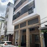 Cho thuê phòng mới xây 100% Full nội thất cao cấp ngay Sân Bay Tân Sơn Nhất Q Tân Bình