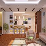 Bán nhà mặt phố Linh Lang, Đào Tấn 40m, 5 tầng,  mặt tiền 6.1m, giá 12,5 tỷ, kinh doanh sầm uất.