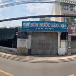 Chính chủ Cho thuê mặt bằng 80m2 mặt tiền 176 Nguyễn Trọng Tuyển P8 Q Phú Nhuận