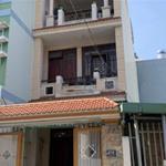 Cho thuê nhà 72m2 1 trệt 2 lầu 3PN mặt tiền đường Nguyễn Duy Cung, P12, Gò Vấp 0359751788