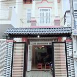 Bán gấp nhà 1 trệt 1 lầu p.Bửu Hòa Đồng Nai