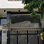Cho thuê nhà 120m2 1 trệt 3 lầu 4PN hẻm xe hơi Đường Trục, P13, Bình Thạnh 0359751788