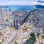 ✨ Quy Nhơn- Thành phố mới cho các nhà đầu tư✨
