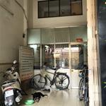 Chính chủ cho thuê mặt bằng 4x8 mặt tiền 78D Cao Văn Lầu P2 Q6 giá 15tr/tháng