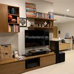 Cần bán căn hộ Diamond Island 3PN, 117m2, đầy đủ nội thất hiện đại