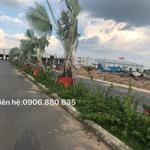 Bán đất nền giá rẻ vùng ven thành phố HCM Bình Chánh giá 6 triệu/m2 (50%),