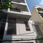 Bán nhà mới 2 lầu, Đặng Văn Ngữ ,4x12m nở hậu 4,2m giá 9,4 tỷ , cách mặt tiền 30m.(GP)