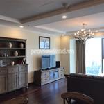 Vincom Đồng Khởi  cần cho thuê gấp căn hộ hạng sang gồm 3 phòng ngủ view đẹp