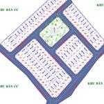 Dự án Khu dân cư Suối Tân, thôn Vĩnh Phú, xã Suối Tân, Cam Lâm, Khánh Hòa