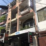 Bán gấp nhà hẻm xe tải 163 Tô Hiến Thành, quận 10, căn nhà giá rẻ nhất con đường này (TT)