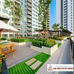 HOT Empire City Quận 2 cần bán căn hộ cao cấp 3 phòng ngủ tầng thấp tại Tháp T1