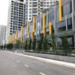 Shophouse Masteri An Phú cho thuê mặt tiền Song Hành với 3 tầng diện tích 170m2