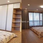 Căn hộ Vista Verde cần bán với DT 45m2, 1PN, nội thất đầy đủ