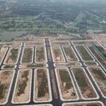 Khu dự án đất nền sổ đỏ sát với dự án Aqua City của Novaland, 100m2 thổ cư giá 2,4 tỷ