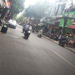 Cuối năm bán nhà mặt tiền Nguyễn Sơn, Tân Phú, 4*15m, 2 lầu, giá 14 tỷ, gần ngã tư.(GP)