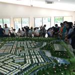 Giá thật, mở bán 45 nền nhà phố tại Bien Hoa New City, Phước Tân, Đồng Nai