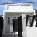 Nhà tôi cần bán gấp căn nhà cấp 4 (5x30m) ở ngay khu đô thị Bình Dương, sổ hồng riêng