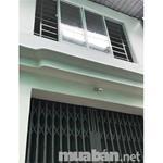Bán nhà Trần Quang Diệu Quận 3 giá rẻ,chỉ 1 căn duy nhất 5 x 20 nhà 4 lầu thang máy