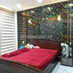 Biệt thự Quận 2 cho thuê giá rẻ full nội thất 6PN tại Lavila Đông Sài Gòn Kiến Á